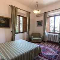 Hotel Villa Porta All' Arco