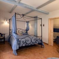 Borgo Pescarenico