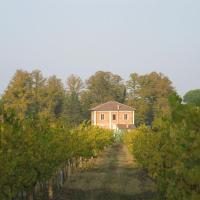 Guest House San Lazzaro