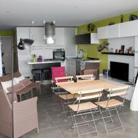 Luckey Homes Apartments - Av Evêché Maguelone 2