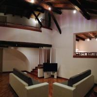 Farolfi Apartments Pepoli