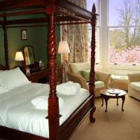 Lochinver Guesthouse