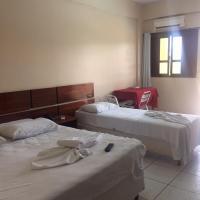Carajas Hotel