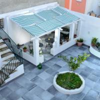 Casa Sabìa