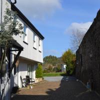 Dartmoor Apartments