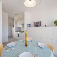 Appartamenti Rotonda