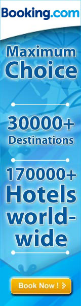 Makkah Traveller Hotels Bookings