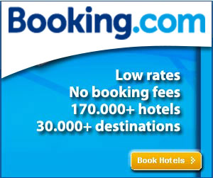 Cheap Makkah Hotels Bookings
