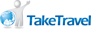 TakeTravel