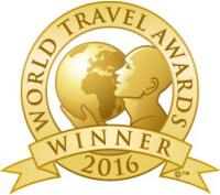 وكالة السفر الرائدة على الإنترنت في العالم للأعوام 2014 و2015 و2016