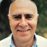 Alberto - Es Trull de Can Palau, อิบิซา
