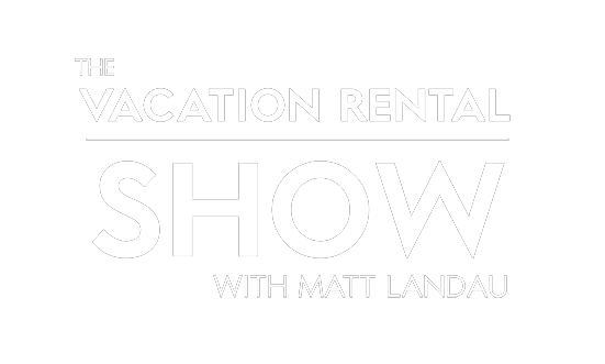 The Vacation Rental Show