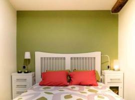 Cozy Apartment Atxuri, Thành phố Bilbao