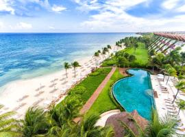 Grand Class at Grand Velas Riviera Maya - Adults Only, بلايا ديل كارمن