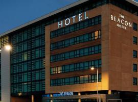 The Beacon Hotel, سانديفورد