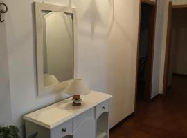 Appartamento Gio, Lamezia Terme