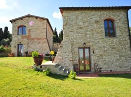 Country Resort Il Frassine, Rignano sull'Arno