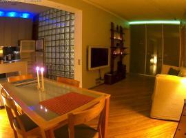 Superb Apartment in the Heart of Jurmala, يورمالَ