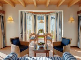 Precise Resort Schwielowsee - The Apartments, Werder