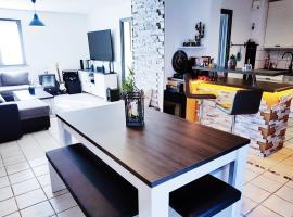 Full Modern Home Basel World, سا لووي