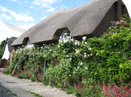 Milton Cottage, Winfrith Newburgh