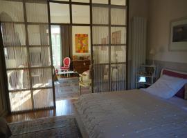 Très beau studio/2pièces 45 M2 - Accès piscine, Saussan