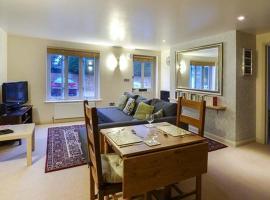 Tillows Cottage, Cirencester, 赛伦塞斯特