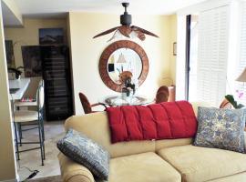 Del Mar Shores Terrace #11933 Condo, 索拉纳海滩