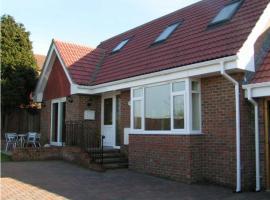 Bramley Cottage, Sandown