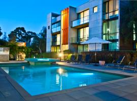 Phillip Island Apartments, Cowes