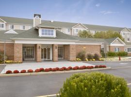 Homewood Suites by Hilton Somerset, سومرست