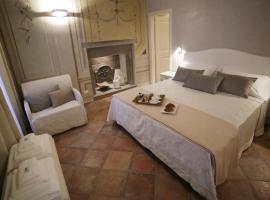 文艺复兴酒店, 佛罗伦萨