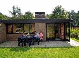Holiday Home Type 5C.3, Rekem