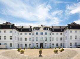 Schloss Engers, Neuwied
