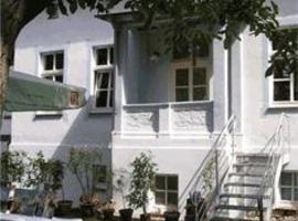 里米斯布隆伯格酒店