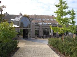 Eurotel Lanaken, לאנקן