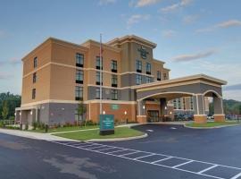 Homewood Suites By Hilton Clifton Park, Clifton Park