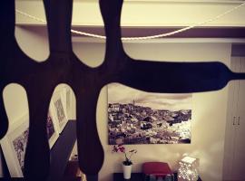戴诺尼公寓