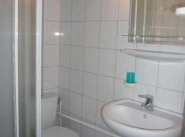 Appartement Anémone, 韦斯特哈尔滕