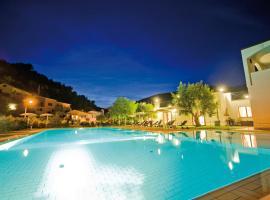 Castellaro Golf Resort, Castellaro