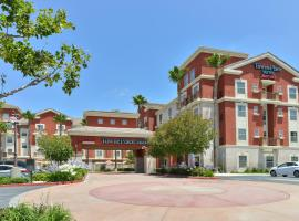 TownePlace Suites by Marriott Ontario Airport, Rancho Cucamonga