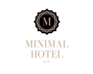 Мини-гостиница Минимал