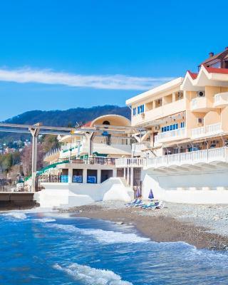 海之梦酒店