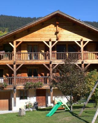 法国阿尔卑斯山客人,别墅及其他度假住宿真实自然点评设计式植物公寓别墅图片