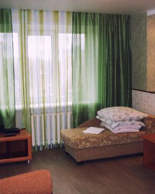Apartamenty Na Kirova 61