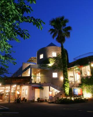 莫阿纳海岸度假村酒店