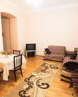Apartment On Sheih Shamilia