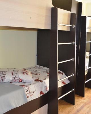 Hostel WWW