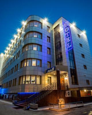 北极星酒店