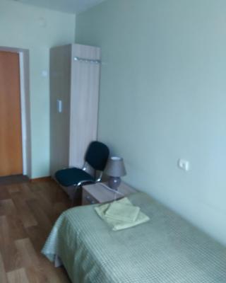 Mini-hotel Vyshka